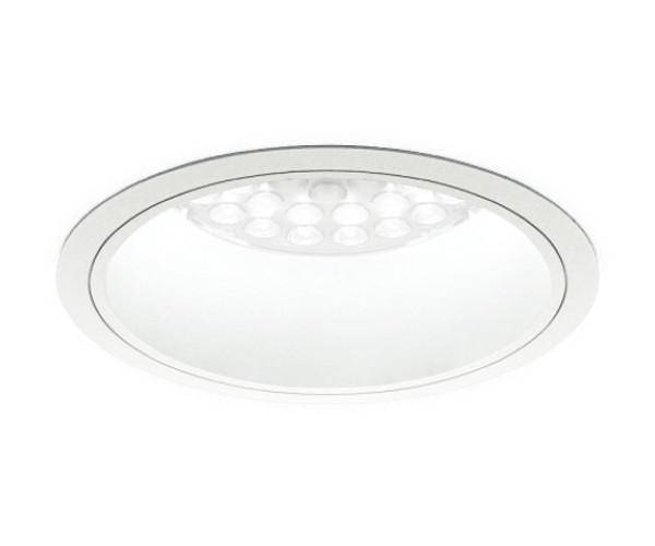 ENDO遠藤照明LEDベースダウンライトERD2195W