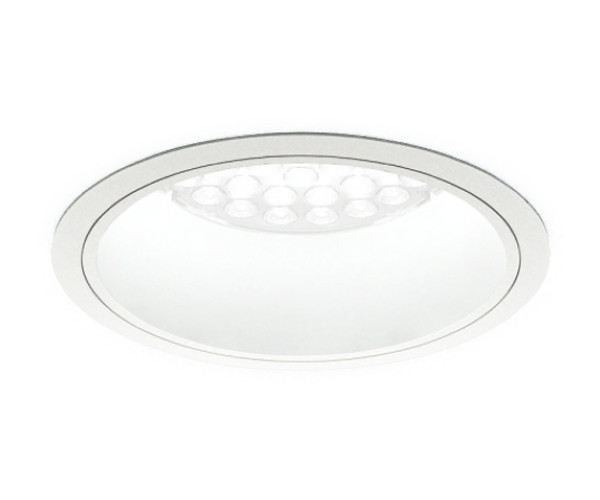 ENDO遠藤照明LEDベースダウンライト♪ERD2208W
