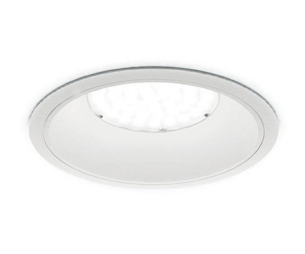 ENDO遠藤照明LEDベースダウンライト♪ERD2268W