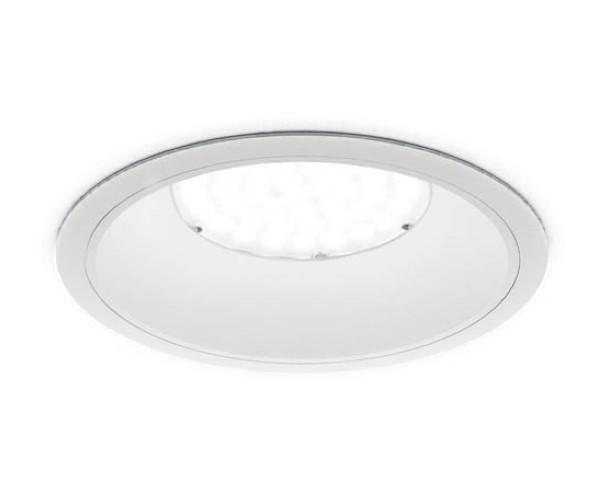 人気ブランドの ENDO遠藤照明LEDベースダウンライト♪ERD2269W, ものうりばPlantz:e69783e3 --- canoncity.azurewebsites.net