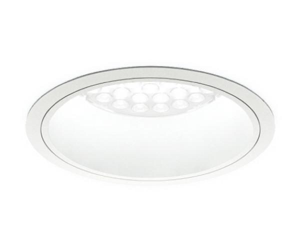 ENDO遠藤照明LEDベースダウンライトERD2597W