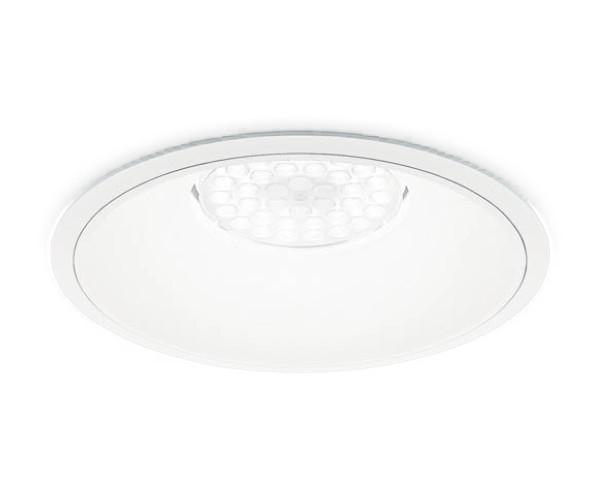 ENDO遠藤照明LEDベースライトダウンライトERD2713W