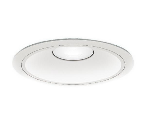 最新の激安 ENDO遠藤照明LEDベースライトダウンライトERD3489W, ミナミアキタグン:3d245b6e --- paulogalvao.com