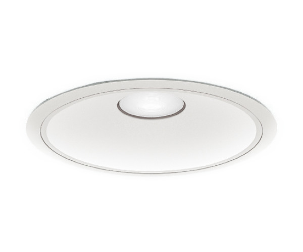 ファッションの ENDO遠藤照明LEDベースライトダウンライトERD3496W, La Vita ラヴィータ:49e09cf1 --- canoncity.azurewebsites.net