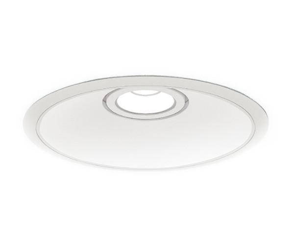ENDO遠藤照明LEDベースライトダウンライトERD3526W