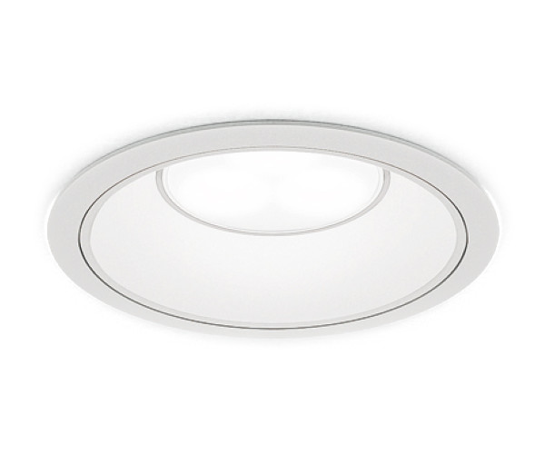ENDO 遠藤照明 LEDベースダウンライト ERD3573W