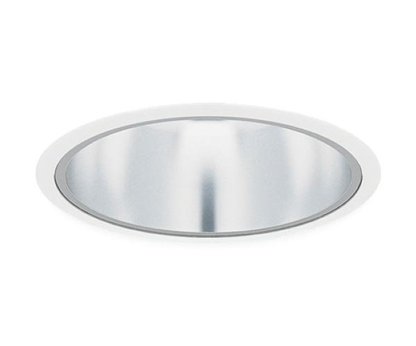 ENDO 遠藤照明 LEDベースダウンライト♪ ERD4418S