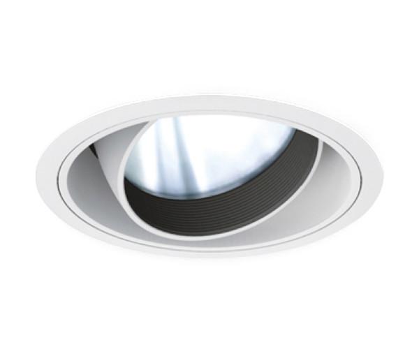 価格は安く ENDO 遠藤照明 LEDユニバーサルダウンライト ERD4474W, カーパーツマルケイ d793eabc