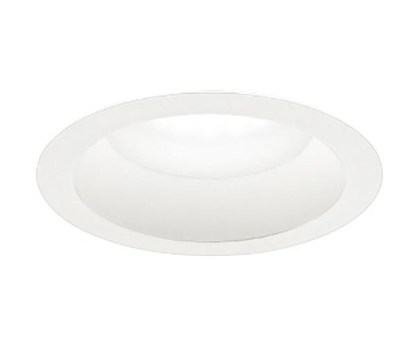 ENDO 遠藤照明(V) LEDベースダウンライト ERD6101W
