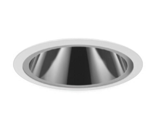 ENDO遠藤照明LEDグレアレスダウンライト(電源ユニット別売)ERD5424WA