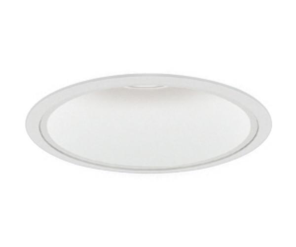 ENDO 遠藤照明 LEDベースダウンライト ERD6163W