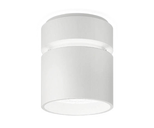 ENDO遠藤照明LEDシーリングダウンライトERG5099W