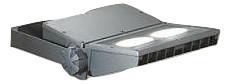 DAIKO 大光電機 LEDアウトドアライト (フランジ別売) LZW-92186WSE