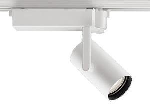 ENDO 遠藤照明 LED調光調色スポットライト EFS6313W