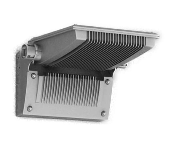 ENDO 遠藤照明(V)LEDアウトドアブラケット ERB6517S