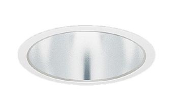 ENDO 遠藤照明 LED調光調色ダウンライト(電源別売) ERD7585W