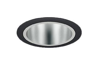 ENDO 遠藤照明 LED調光調色ダウンライト(電源別売) ERD7597B