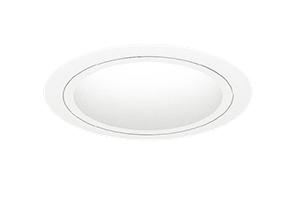ENDO 遠藤照明 LED調光調色ダウンライト(電源別売) ERD7601W