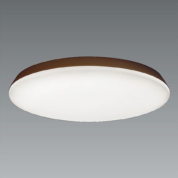 ENDO 遠藤照明(V) LED調光調色シーリングライト ERG5497UB