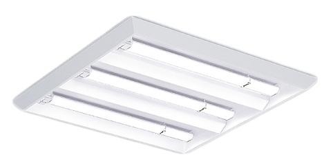 ENDO ERK9904WENDO 遠藤照明(V)LEDスクエアベースライト本体(ユニット別売) ERK9904W, 株式会社 能作:761d90c6 --- officewill.xsrv.jp