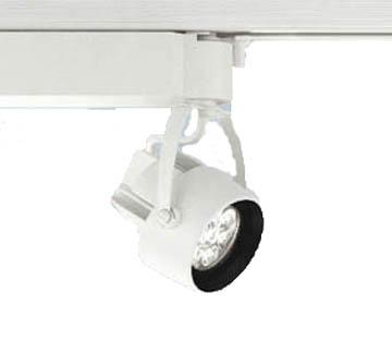 ENDO 遠藤照明 LEDスポットライト ERS6228W
