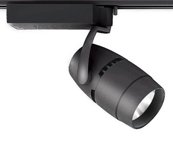 ENDO 遠藤照明 LEDスポットライト ERS4323BB