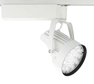 ENDO 遠藤照明 LEDスポットライト ERS3370W