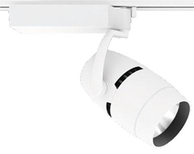 ENDO 遠藤照明 LEDスポットライト ERS4453WA