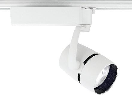 ENDO 遠藤照明 LEDスポットライト ERS4296WB
