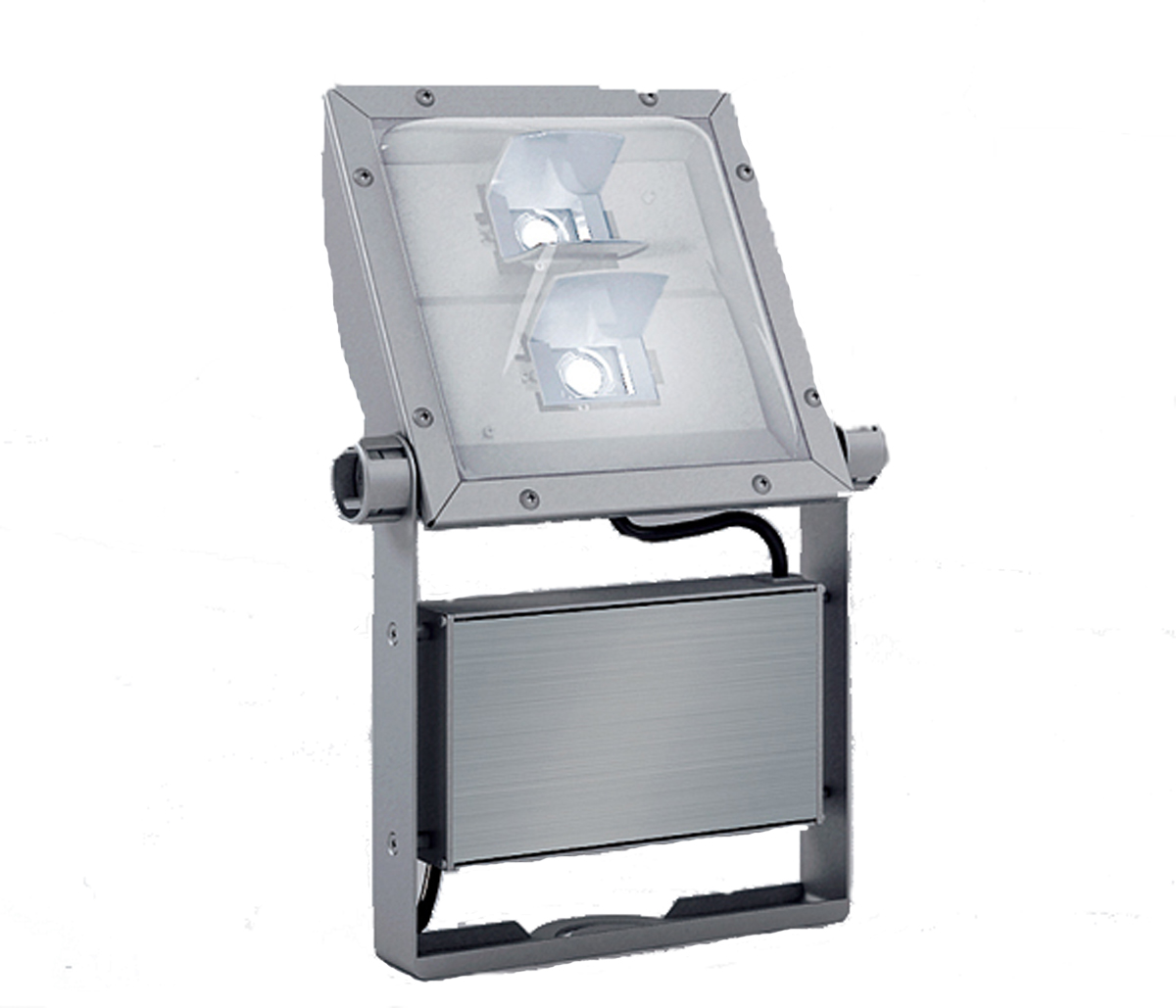 ENDO 遠藤照明 LEDアウトドアスポットライト♪ ERS5027SA