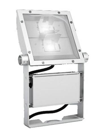 ENDO遠藤照明LEDアウトドアスポットライト♪ERS5201W