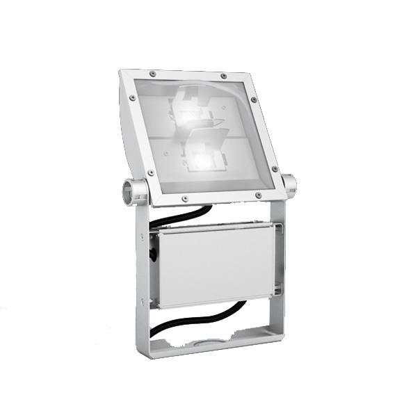 ENDO遠藤照明LEDアウトドアスポットライト♪ERS5027W