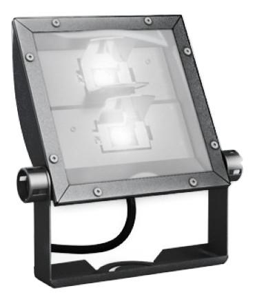 ENDO 遠藤照明(V) LEDアウトドアスポットライト(電源ユニット別売) ERS5205HA