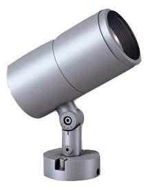 ENDO 遠藤照明 LEDアウトドアスポットライト ERS5269SA