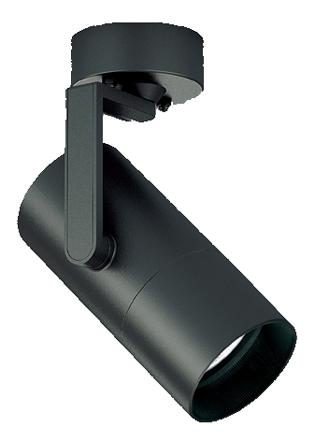 【公式】 ENDO 遠藤照明 LEDスポットライト ERS5913BB, 創業明治四十年 熊野筆文宏堂 639b25b8
