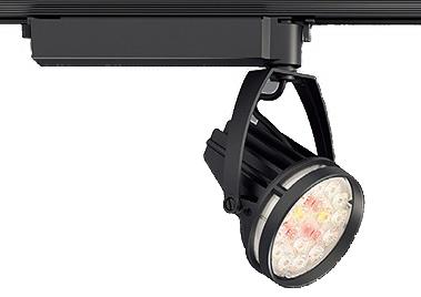ENDO 遠藤照明 LEDスポットライト 超激安特価 出荷 ERS6287B