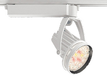 ENDO 遠藤照明 LEDスポットライト ERS6292W