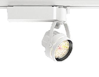 ENDO 遠藤照明 LEDスポットライト ERS6297W