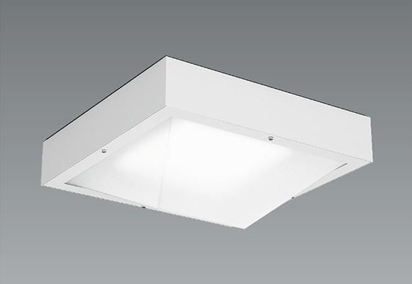 ENDO 遠藤照明(V) LED高天井ベースライト EFG5324W