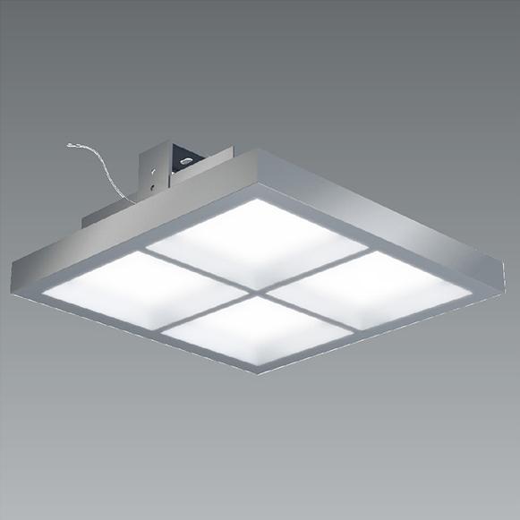 競売 ENDO 遠藤照明 LED高天井ベースライト EFG5475S, HAPTIC(ハプティック) a4f77e9b