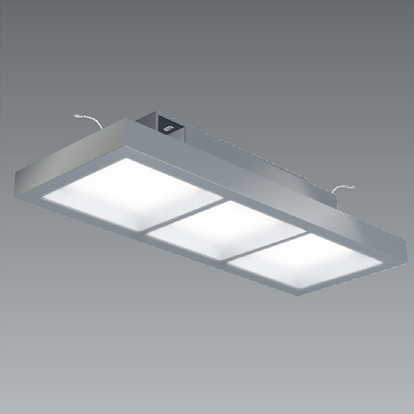 ENDO 遠藤照明 LED高天井ベースライト ENDO EFG5476S, luire:72184021 --- atbetterce.com