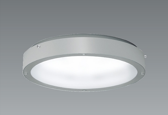 ENDO ENDO 遠藤照明 遠藤照明 LED高天井ベースライト EFG5480S EFG5480S, 名寄市:9952b231 --- officewill.xsrv.jp