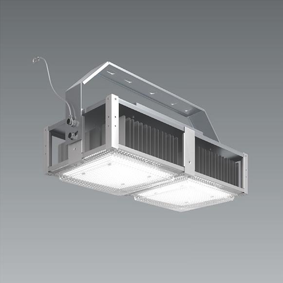 ENDO 遠藤照明(V) LED高天井ベースライト EFG5501S