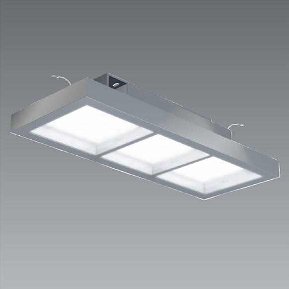 ENDO 遠藤照明(V) 遠藤照明(V) LED高天井ベースライト EFG5510S EFG5510S, AMERICAN DREAM:0c7f5774 --- officewill.xsrv.jp