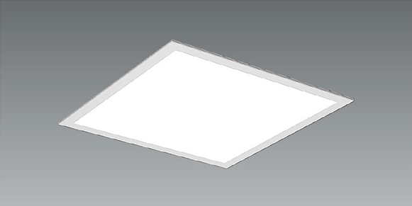 ENDO 遠藤照明 LED調光調色ベースライト EFK1028W