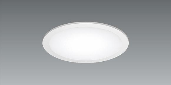 ENDO 遠藤照明 ENDO 遠藤照明 EFK9432W LEDベースライト EFK9432W, 筆心工房:7c6e7619 --- officewill.xsrv.jp