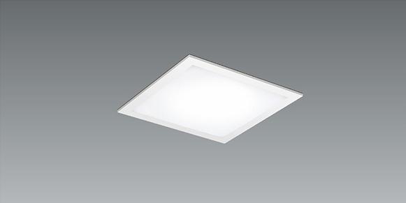 ENDO 遠藤照明 LEDベースライト EFK9441W