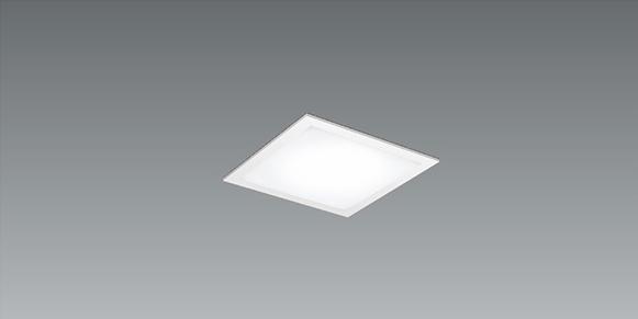 ENDO EFK9447W 遠藤照明 遠藤照明 LEDベースライト ENDO EFK9447W, travels (トラベルズ):df3d0072 --- officewill.xsrv.jp