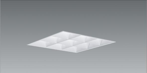 ENDO 遠藤照明(V) ENDO LEDベースライト(ユニット別売) EFK9472W EFK9472W, carrat...+:14650fc1 --- officewill.xsrv.jp