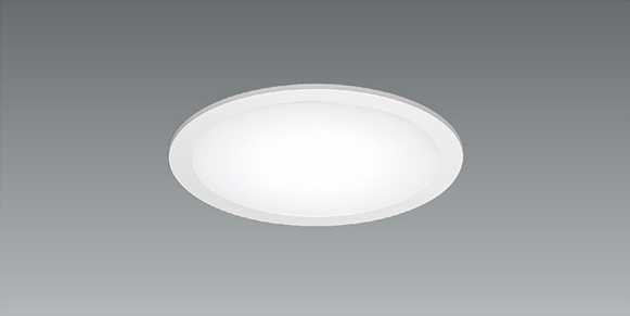 ENDO 遠藤照明 遠藤照明 EFK9498W LEDベースライト LEDベースライト EFK9498W, モニカモニカ:3e923b51 --- officewill.xsrv.jp